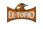 m-eltofio