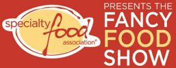 logo_fancyfood