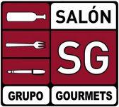 logo_salongourmets