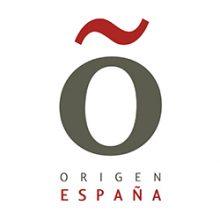 logo_origen_espana