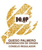 LOGO DO QP