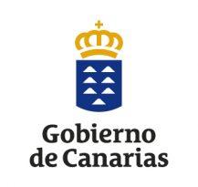 logo-gobierno_canarias