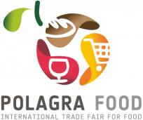 logo_Polagra-Food