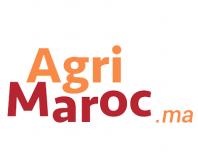logo_agrimaroc