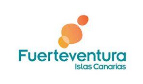 logo_fuerteventura