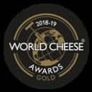 WCA_gold_2018