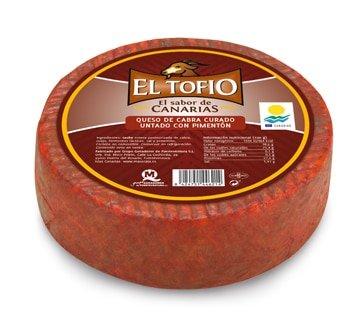 eltofio_curado_4kg