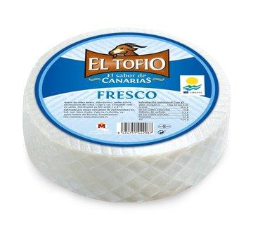 eltofio_fresco_4kg