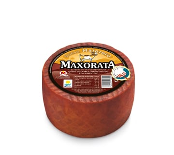 maxorata_curadopim_1kg