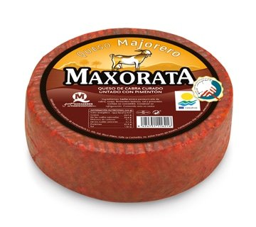 maxorata_curadopim_4kg