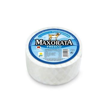 maxorata_fresco_1kg