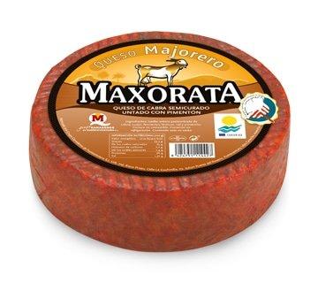 maxorata_semipim_4kg