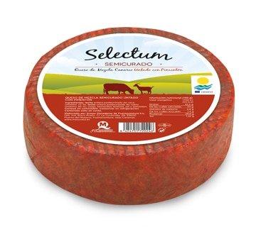 selectum_semi_pimenton_4kg