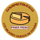 gourmetquesos_oro