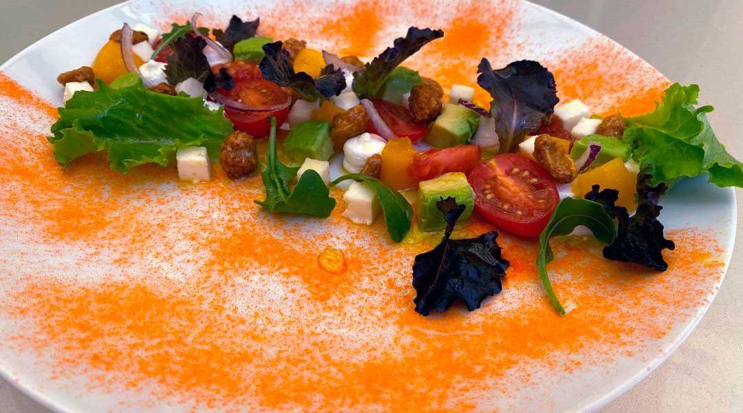 ensalada-mango-aguacate-el-tofio-semicurado-gofio