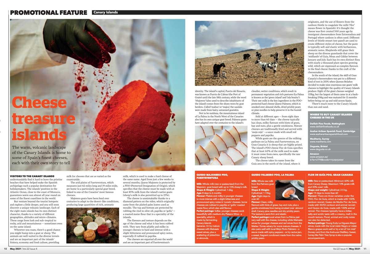 fine-food-digest-magazine